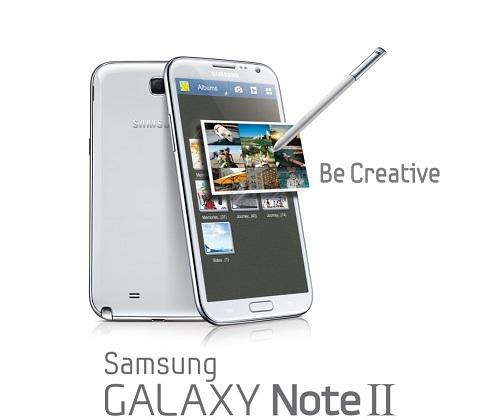 Install AOKP JB-MR1 Nightly Custom ROM on Galaxy Note 2