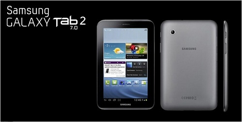 root galaxy tab 2 7.0 to Jelly Bean 4.1.2